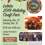 loleta-craft-fair-2019