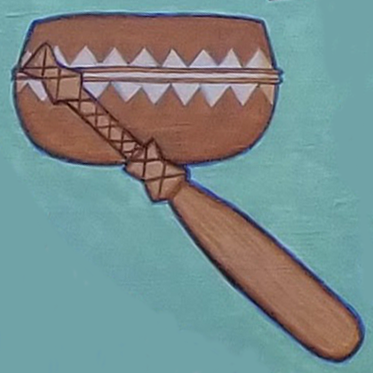 houchwach_halawilulh_cooking_basket_soup_paddle_hebalo