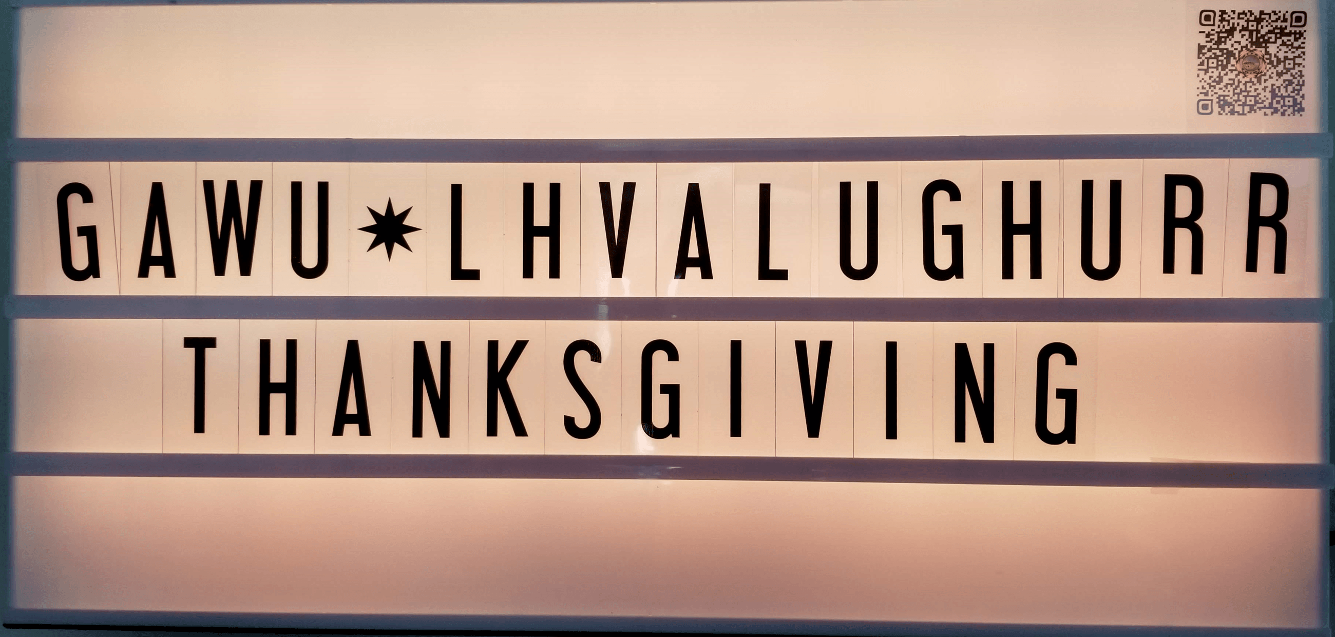 gawu_lhvalughurr_thanksgiving