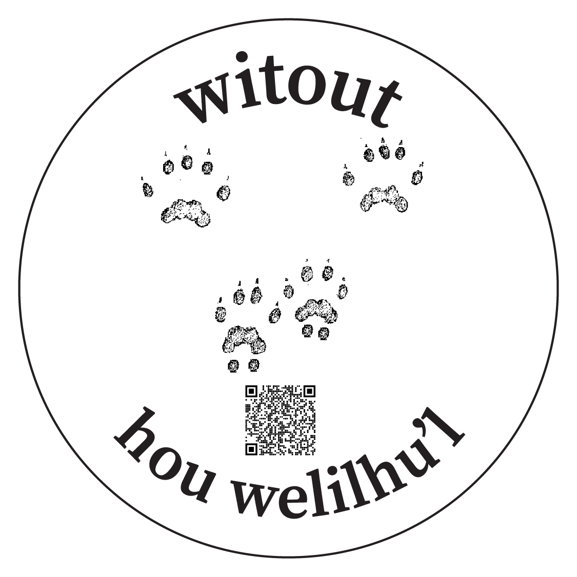 witout_hou_welilhul