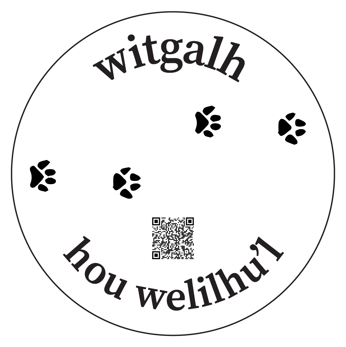 witgalh_hou_welilhul